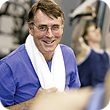 services_physio