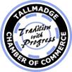tallmadge-chamber